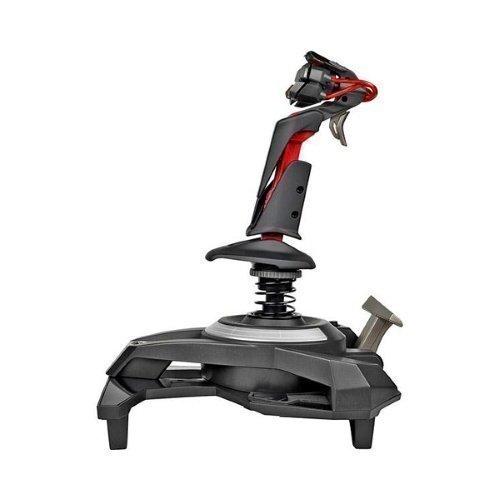 Flight Saitek PS3 Cyborg FLY 9 Wireless Stick