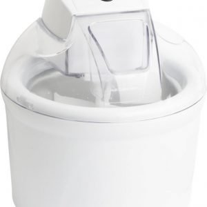 Flow Ice Cream Maker