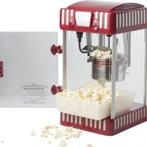 Flow Popcorn Maker Cinema Style