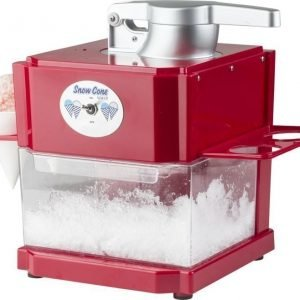 Flow Snow Cone Maker