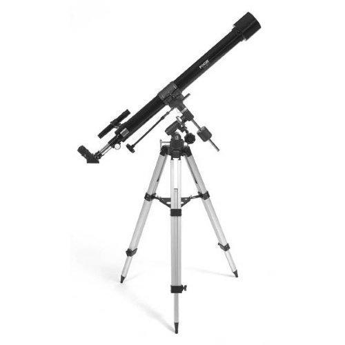 Focus Astro Taurus II
