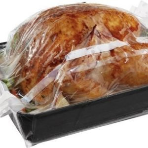 FoodSaver Expandable Roll