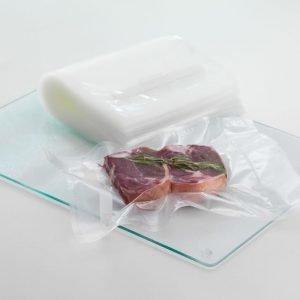 FoodSaver Plastic Bags 0
