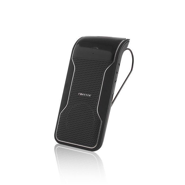Forever BK-100 Bluetooth 3.0 Hands-free kaiutin autoon