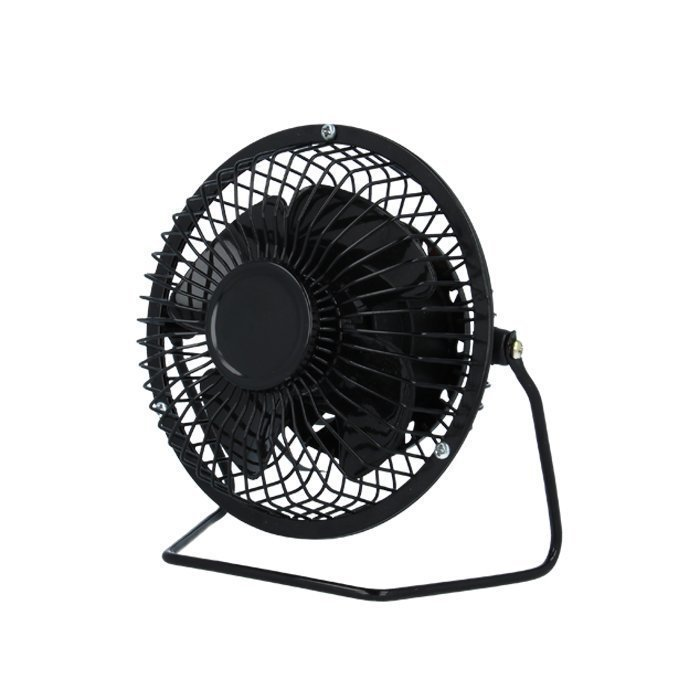 Forever USB Tuuletin FAN-200