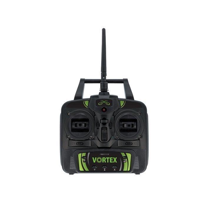 Forever Vortex FPV Drone Kameralla ja Mobiiliohjauksella