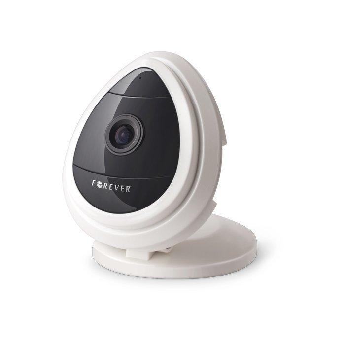 Forever WLAN IP Kamera IC-100