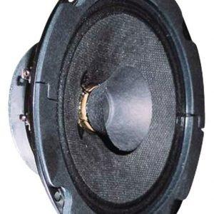 """Full-Range Speaker 13 cm (5) 8 Ohm"""""""