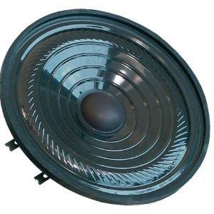 """Full-Range Speaker 6.4 cm (2.5) 8 Ohm"""""""