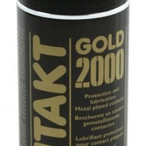 GOLD 2000