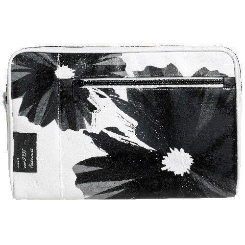 GOLLA Bea for MacBook Air 11'' White
