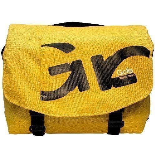 GOLLA Fanta for 15'' Yellow