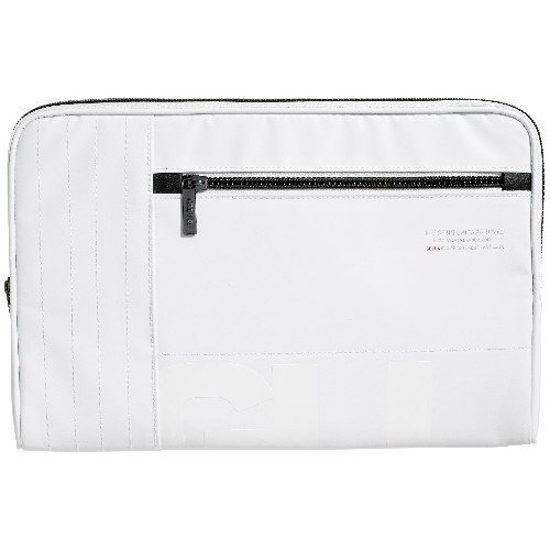 GOLLA Justin for MacBook 11'' White
