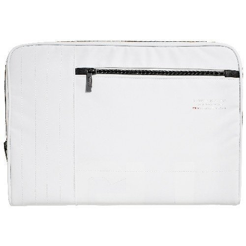 GOLLA Justin for MacBook 13'' White