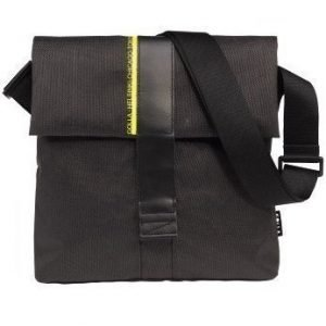 GOLLA Levi for Tablets and Laptops 11'' Gray