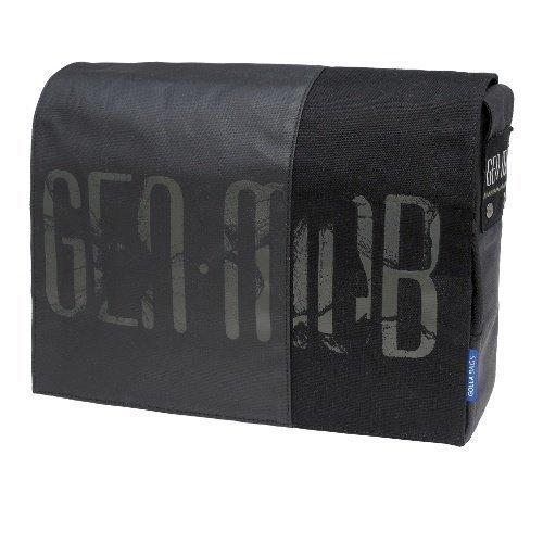 GOLLA Tablet Gbag ADEN black GadgetBag 11'' EOL