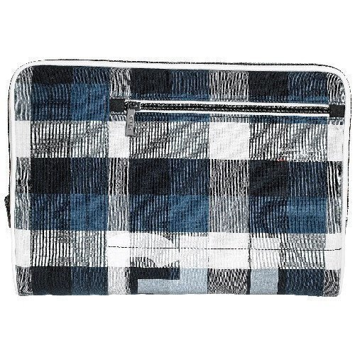 GOLLA Terry for MacBook 13'' Blue