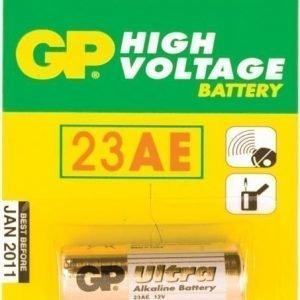 GP 23A 12V