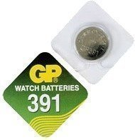 GP 391/381