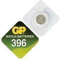 GP 397/396