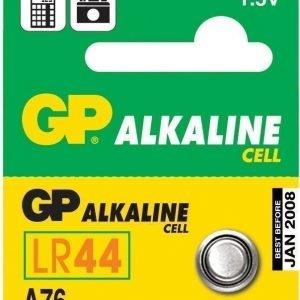 GP 76A-C5