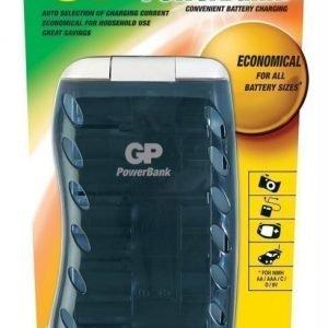 GP Powerbank Universal