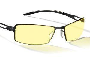 GUNNAR Computer EyeWear SHEADOG Onyx
