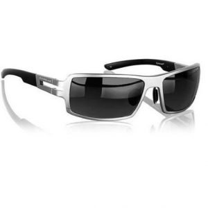 GUNNAR Outdoor EyeWear RPG Gunmetal