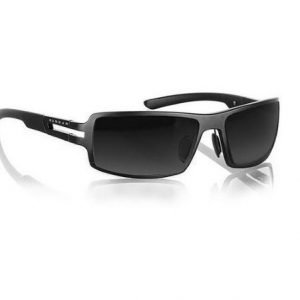 GUNNAR Outdoor EyeWear RPG Onyx