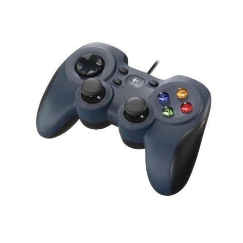 Gamepad Logitech F310 Gamepad