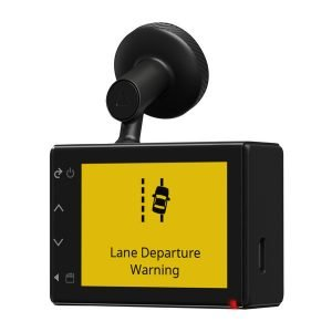 Garmin Dashcam 55 Ajotallennin