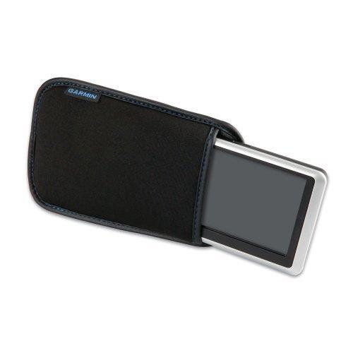 Garmin Protective Case 4:3 inch ACC