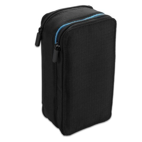 Garmin Storage Bag Nuvi/Dezl ACC