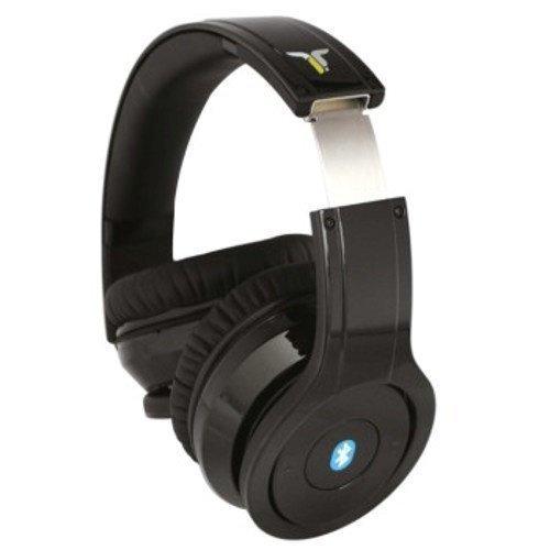 Gear by Carl Douglas Bazooka Wireless with Mic1 Black
