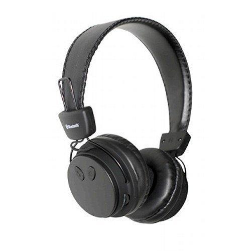 Gear by Carl Douglas Soulshaker Wireless with Mic1 Black