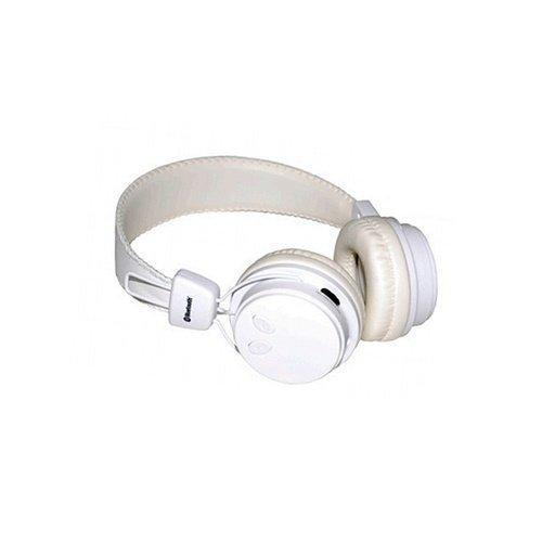Gear by Carl Douglas Soulshaker Wireless with Mic1 White