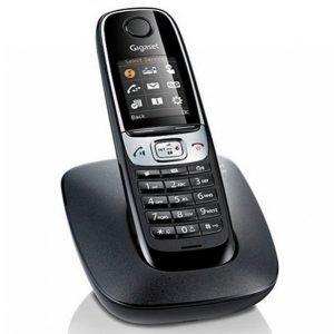 Gigaset C620 Puhelin