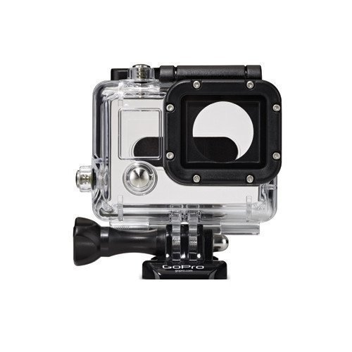 GoPro HERO3 Replacement Waterhousing 60m
