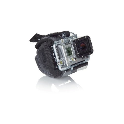 GoPro HERO3 Wrist Housing 60m