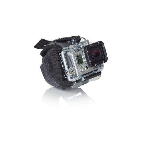 GoPro HERO3 Wrist Housing 60m