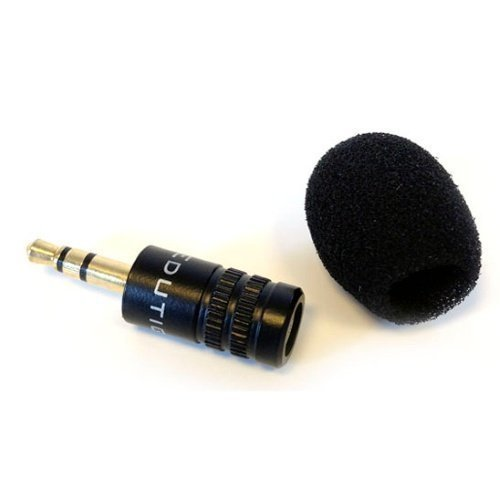 GoPro Lavalier Microphone