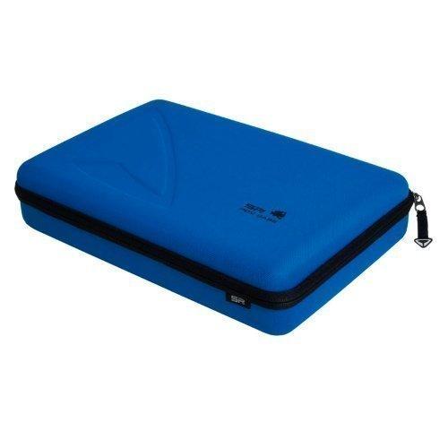 GoPro SP POV Case Large Blue