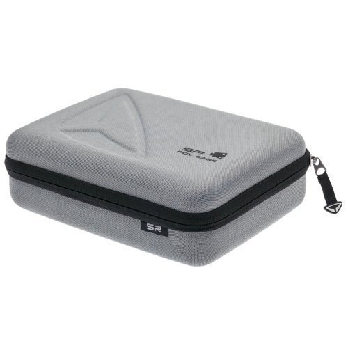 GoPro SP POV Case Small Grey