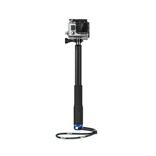 GoPro SP POV Pole 36''