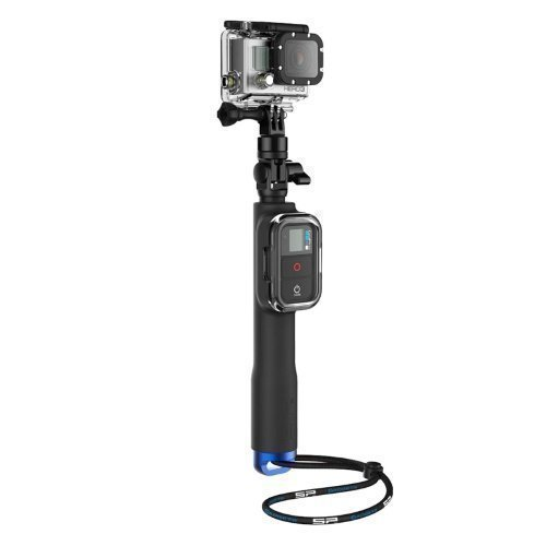 GoPro SP Remote Pole 23''
