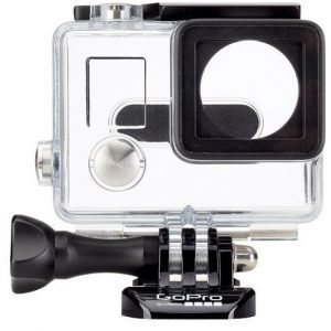 GoPro Standard Replacement Housing for Hero3+