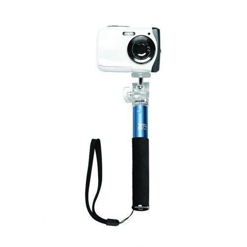 GoPro U-Shot Blue