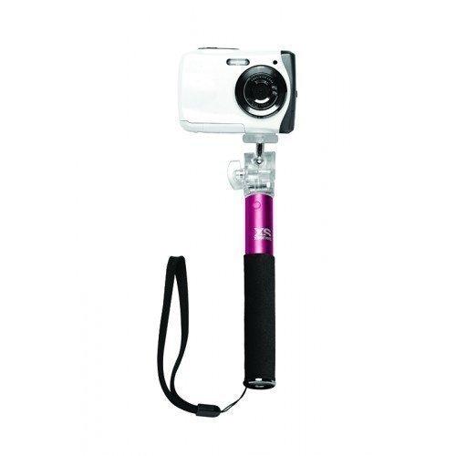 GoPro U-Shot Pink