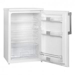 Gram Ks3135 Jääkaappi Valkoinen
