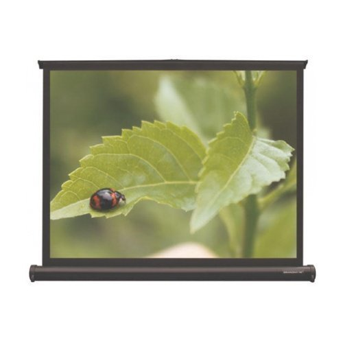 Grandview Pocket Screen 32''- 60''